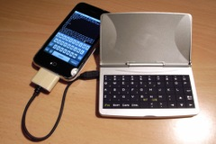 Iphone_keyboard03