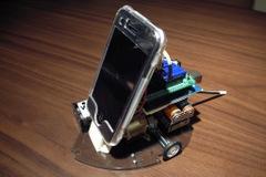 Selfpropellediphone01