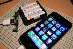 Iphone3gbatterycase5