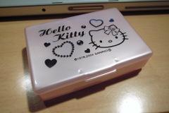 Hellokittyavrwriter1