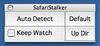 SafariStalker02